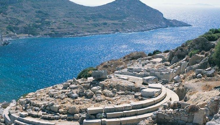 ephesus tours shore excursions