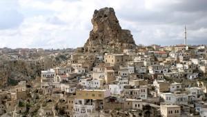Achilleion Palace Corfu Town Tour
