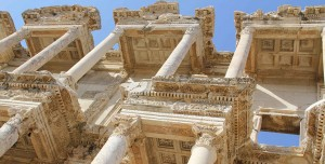 special offer kusadasi shore excursions