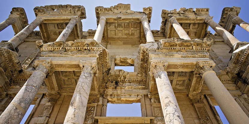 Special Offer Ephesus Shore Excursions