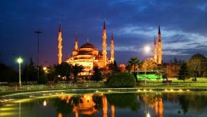 secret destinations of Istanbul Tour