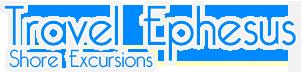 logo-travel-ephesus