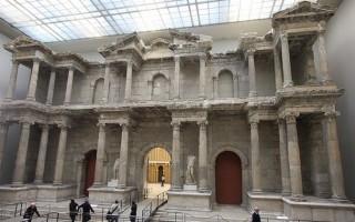 pergamon-3