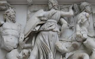 pergamon-4