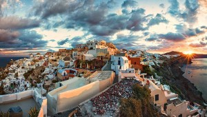 greece patmos tours